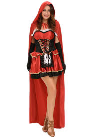 womens cowgirl halloween costumes online get cheap cowgirl costume aliexpress com alibaba group