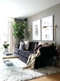 decorating livingrooms livingroom decoration ideas decoration ideas at custom living room