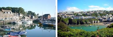 Holiday Cottages Port Isaac by Self Catering Holiday Cottages Near Port Isaac Rock Port Quin