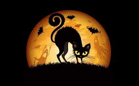 awesome halloween backgrounds funny halloween backgrounds images reverse search