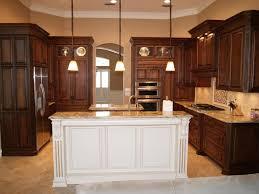 kitchen white kitchen island and 36 antique white kitchen island