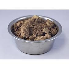 wysong epigen 90 digestive support ferret diet pet food 3 pound