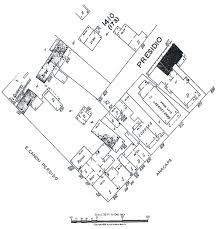 mapping the past u201d u2013 the santa barbara post office project part ii