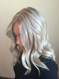 ash brown hair with pale blonde highlights platinum blonde hair color light icy ash highlight lowlight beige