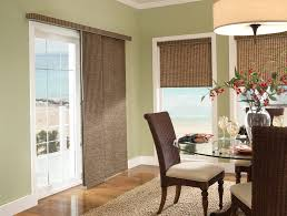 Panel Curtains Ikea Curtains For Sliding Glass Doors Ikea Decorate The House With