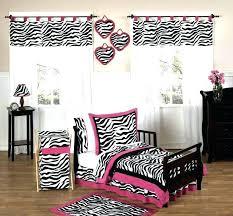 Zebra Bedroom Decorating Ideas Zebra Bedroom Decor Pink Zebra Print Room Decor Glamorous Backyard