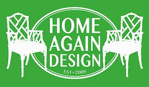Home Again Design Morristown Nj | home again design consignment and retail furniture in new jersey