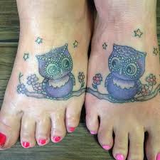 best 25 cute best friend tattoos ideas on pinterest cute