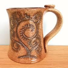 Tree Mug Tree Of Mug