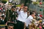 Image result for related:insidestory.org.au/the-jokowi-phenomenon/ jokowi