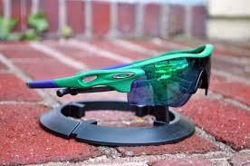 jual goggle motocross lime green oakley olympic goggles louisiana bucket brigade