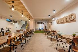 office canteen design delhi tag archdaily
