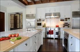 100 ikea furniture kitchen furniture awesome ikea kitchen