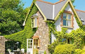Holiday Cottages Ireland by Holiday Home And Cottage Self Catering Accommodation Rental In Ireland