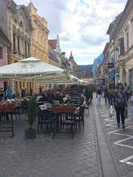 forget dracula brasov is the transylvania you want to see