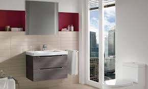 mesmerizing bathroom tile designs maxresdefault jpg bathroom