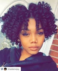 358 best hairstyles images on pinterest african hairstyles hair