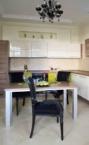 Farben F Esszimmer Nach Feng Shui Farbe In Der Küche Ideen Kuche Andern Passt Magnolia Farben Feng