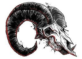 savage skulls temporary tattoo set tatt me temporary tattoos
