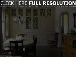 dining room wall cabinets catarsisdequiron