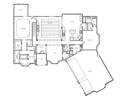 Federal Home Plans House Plans 2 Bedroom 3 Car Garage House Plans Country Home