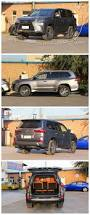 lexus lx price saudi arabia 76 best lexus images on pinterest accessories dream cars and models