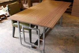 Rustic Metal Coffee Table Metal Base For Table Metal Coffee Table Base Suppliers Metal Table