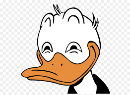 Goofy Meme - donald duck mickey mouse goofy bugs bunny meme donald duck png png