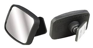 Blind Spot Side Mirror Over 1 Million Sold Maxiview World U0027s Best Blind Spot Mirrors