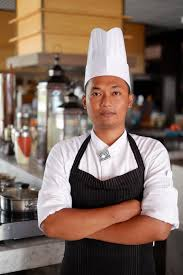 chef de partie en cuisine the anvaya bali introduces chef de partie bali magazine