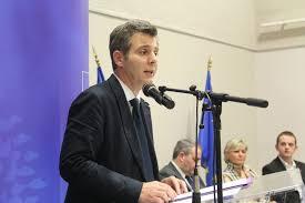 chambre de commerce lisieux municipales eric lehéricy candidat à plein temps actu fr