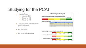 Pcat Essay Samples Registration Open Now July 21 22 2016 September 7 9 2016