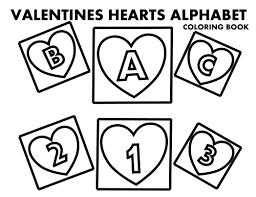 wikijunior valentines hearts alphabet coloring book wikibooks