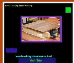 Woodworking Plans For Storage Beds by Platform Storage Bed Plans 221813 Woodworking Plans And Projects