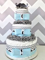 baby shower mustache cake 28 images 87 best images about quot