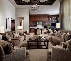 floor seating ideas living room militariart com