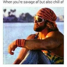 Macho Man Memes - randy savage meme 28 images randy savage imgflip 25 best memes