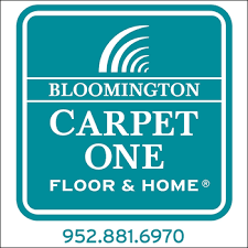 bloomington carpet one coupons in bloomington carpeting localsaver