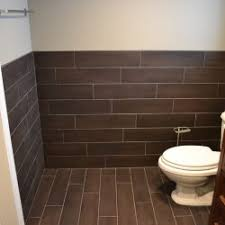 How To Install Bathroom Tiles In A Shower How To Install Bathroom Tile Wall Tile Photo Gallery