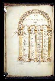 325 best verba volant scripta manent images on pinterest antique