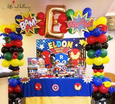 discount balloon delivery cheap balloon decorations singapore balloon balloon