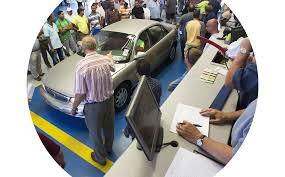 floor plan financing for car dealers how to become a used car wholesaler