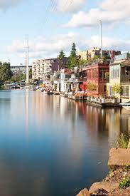 Tourist Map Of Seattle by Best 25 Lake Union Ideas On Pinterest Seattle Area Seattle