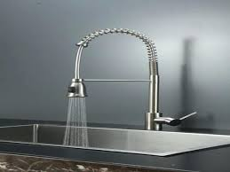 industrial kitchen faucets industrial kitchen faucet sprayer commercial lowes faucets canada