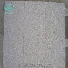 g648 flamed granite slabs zhangpu flamed granite floor tiles