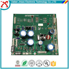 pcb design 12v ups printed circuit board pcb pcb design 12v ups