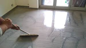 piombatura pavimenti arrotatura piombatura e lucidatura di un pavimento in marmo