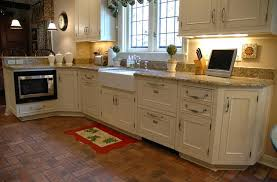 Elevated Dishwasher Cabinet A Look At Universal Design In The Kitchen Cabinet U0026 Countertop