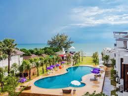 best price on saint tropez beach resort hotel in chanthaburi reviews