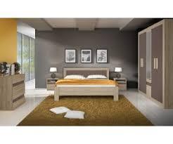chambre complete adulte discount chambre coucher adulte pas cher explorez lit adulte chambre coucher